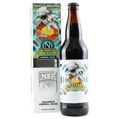 ninkasi-ground-control-2017-bourbon-barrel-aged-imperial-stout