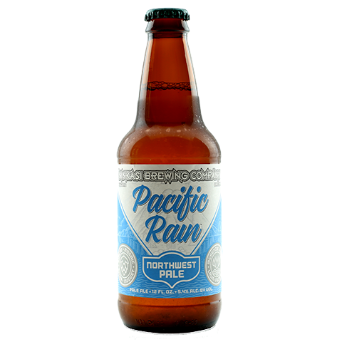 Not your father 39 s root beer buy craft beer online from for Purchase craft beer online