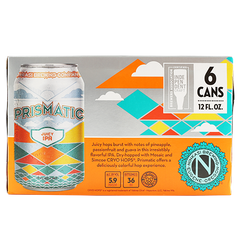 ninkasi-prismatic-juicy-ipa