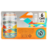 Ninkasi Prismatic Juicy IPA