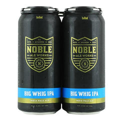noble-ale-works-big-whig-ipa