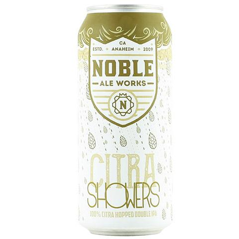 noble-ale-works-citra-showers