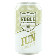 noble-ale-works-fun-light