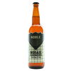 noble-ale-works-mosaic-showers-double-ipa