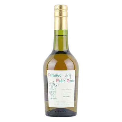 noble-dame-calvados-brandy