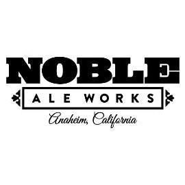 noble-ale-works-nelson-showers-double-ipa