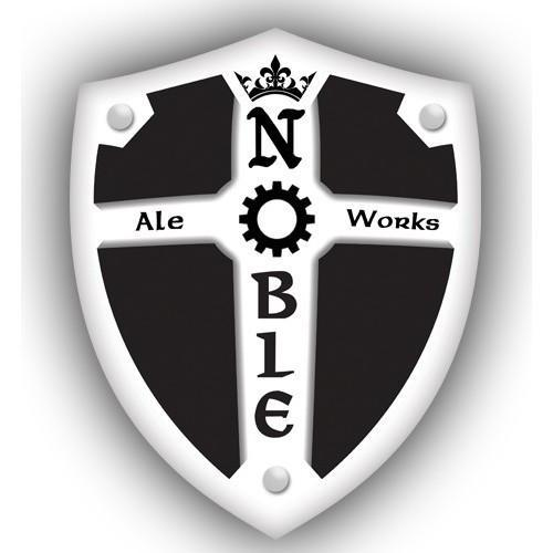 noble-ale-works-amarillo-showers-double-ipa