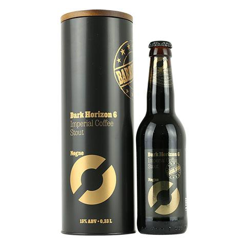 nogne-o-dark-horizon-6th-edition-imperial-stout