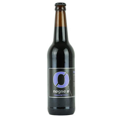 nogne-o-imperial-stout