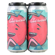 North Park Chericito Imperial Sour Ale