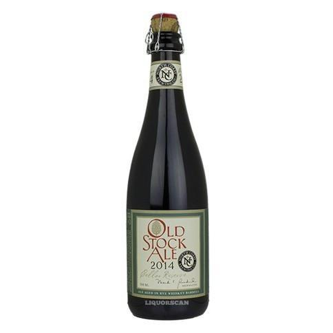 north-coast-old-stock-ale-cellar-reserve-aged-in-rye-whiskey-barrels