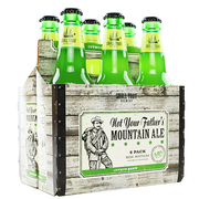 not-your-fathers-mountain-ale