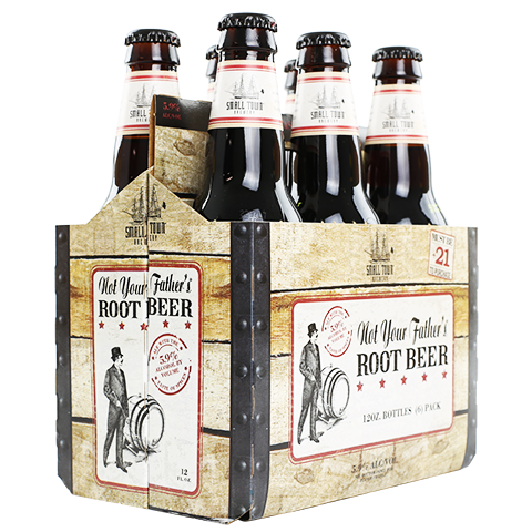 Not your father 39 s mountain ale buy craft beer online for Best place to buy craft beer online