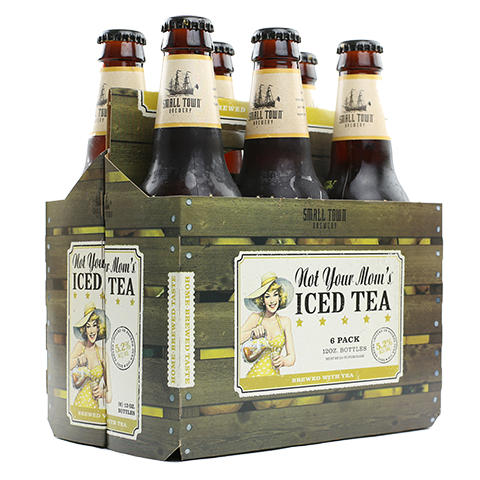 not-your-mom-s-iced-tea