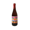 Oceanside Funk-n-Delicious Aardbei (Strawberry) Lambic-Style Sour