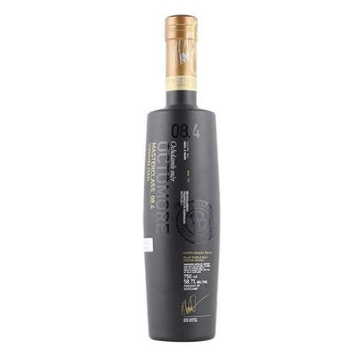 octomore-08-4-super-heavily-peated-whisky