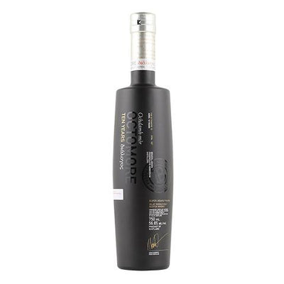 octomore-10-year-old-super-heavenly-peated-single-malt-whisky