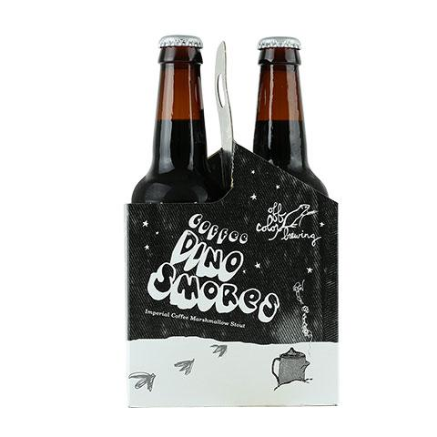 off-color-coffee-dino-smores-imperial-stout-2019