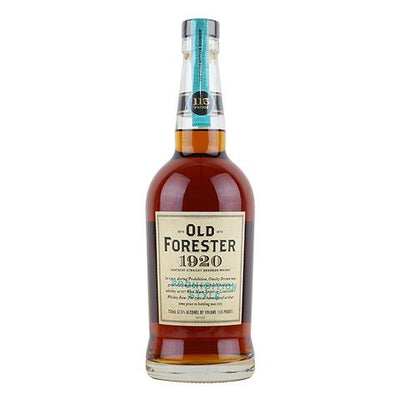 old-forester-1920-prohibition-style-whisky