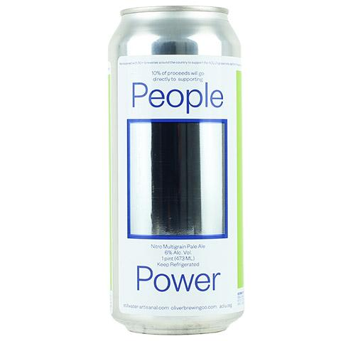 oliver-stillwater-people-power