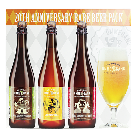 ommegang-20th-anniversary-rare-beer-pack
