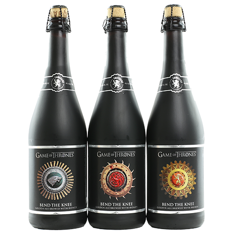 ommegang-bend-the-knee-3-pack-collection
