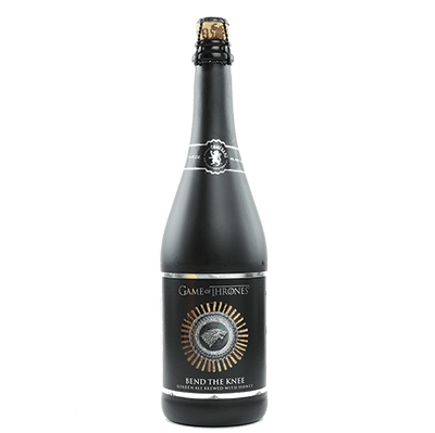 ommegang-bend-the-knee-stark