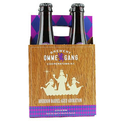 ommegang-bourbon-barrel-aged-adoration-dark-ale