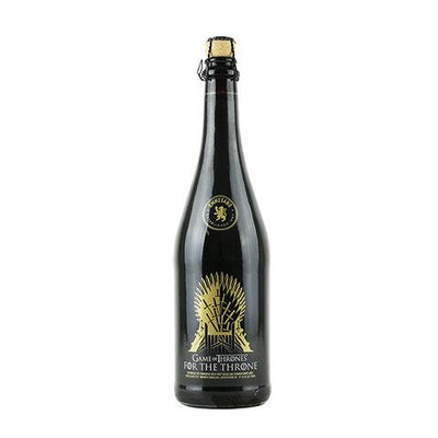 ommegang-game-of-thrones-for-the-throne