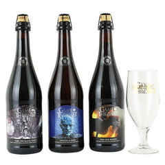 ommegang-game-of-thrones-gift-pack