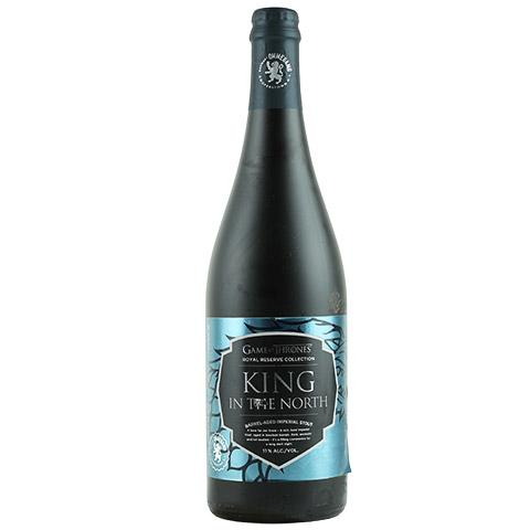 ommegang-game-of-thrones-king-in-the-north