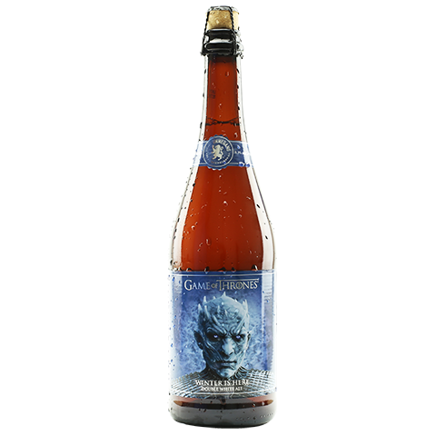 ommegang-game-of-thrones-winter-is-here
