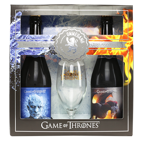 ommegang-game-of-thrones-mixed-pack-2-1-glass-750ml