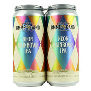 ommegang-neon-rainbows-ipa