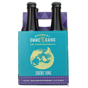 ommegang-sirens-song