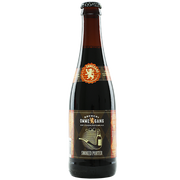 ommegang-smoked-porter