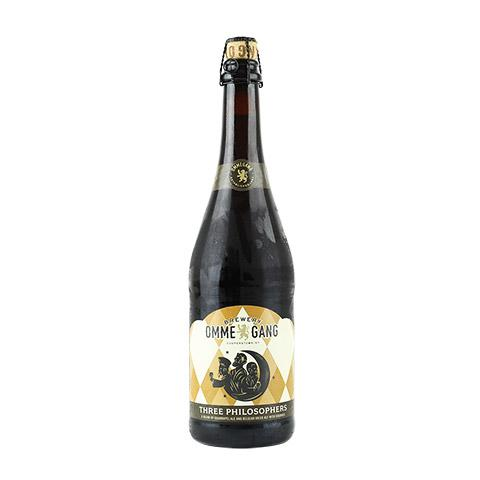 ommegang-three-philosophers