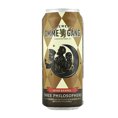 ommegang-wine-barrel-aged-three-philosophers