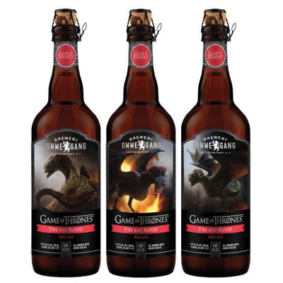 ommegang-fire-and-blood-red-ale