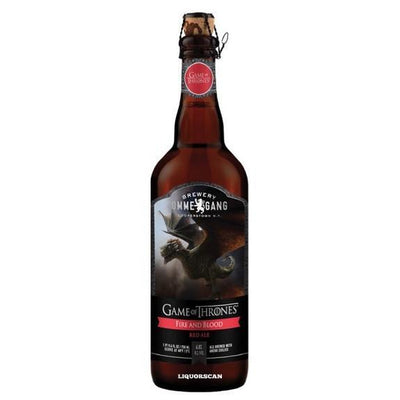 ommegang-fire-and-blood-red-ale-rhaegal
