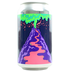 omnipollo-shploing
