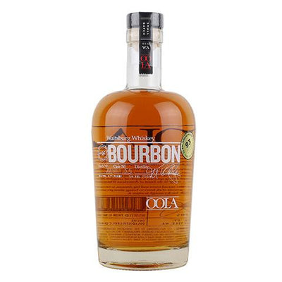 oola-waitsburg-bourbon-whiskey
