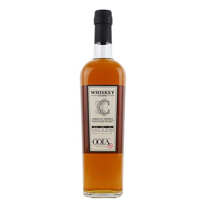 oola-whiskey-discourse-c-american-whiskey