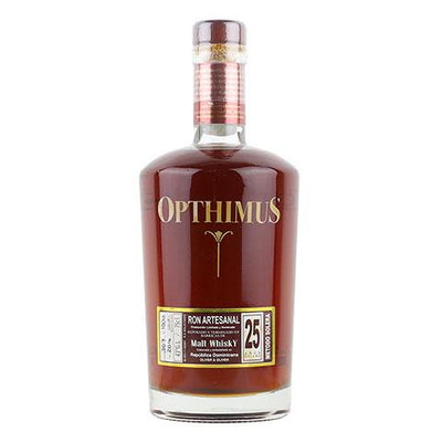 opthimus-25-year-old-malt-whisky