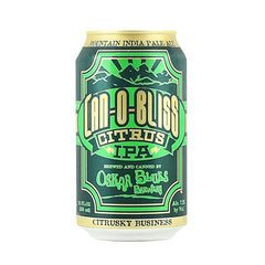 oskar-blues-can-o-bliss-citrus-ipa