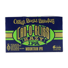 oskar-blues-can-o-bliss-hazy-ipa
