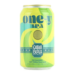 oskar-blues-one-y-ipa