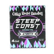 oskar-blues-steep-coast-strata