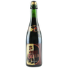 oude-gueuze-tilquin-stout-rullquin