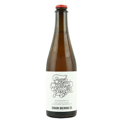 oxbow-barrel-aged-farmhouse-pale-ale-bafpa